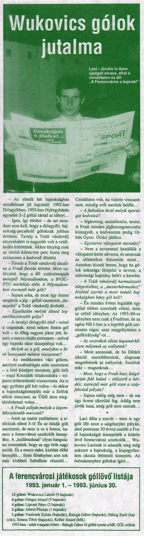 TFU_19930800_FU-Zs_009 - 0003