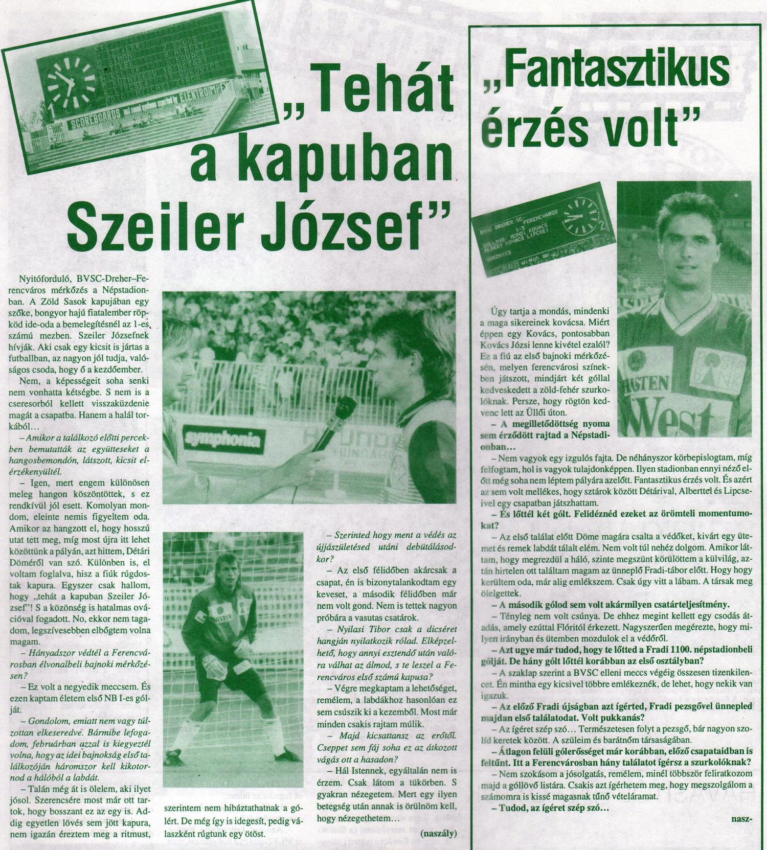 TFU_19930900_FU_010 - 0005