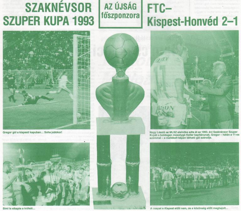 TFU_19931000_FU_011 - 0001