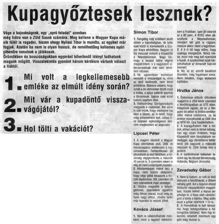 TFU_19940615_ZS - 0003
