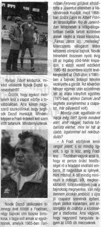 TFU_19940806_FU_001 - 0006