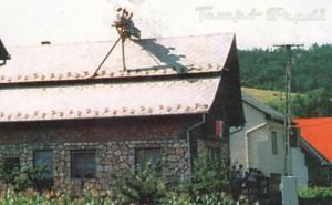 TFU_19940811_FU_002_00012-2
