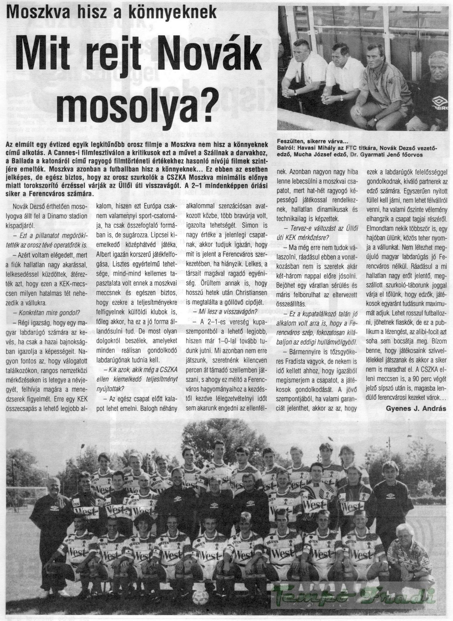 TFU_19940929_FU_KEK ksz - 0003