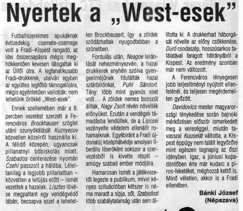 TFU_19940929_FU_KEK ksz - 0005-3