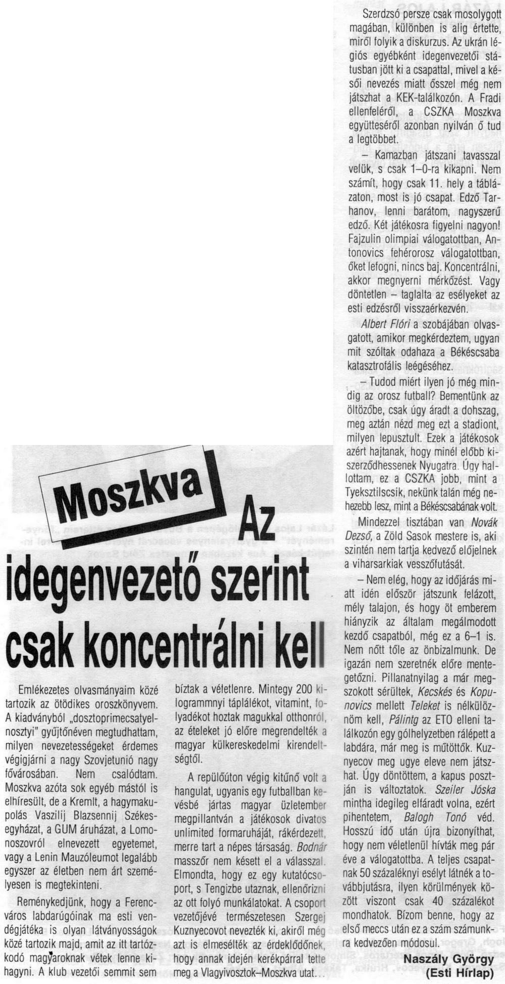 TFU_19941103_FU_KEK ksz - 0005-2