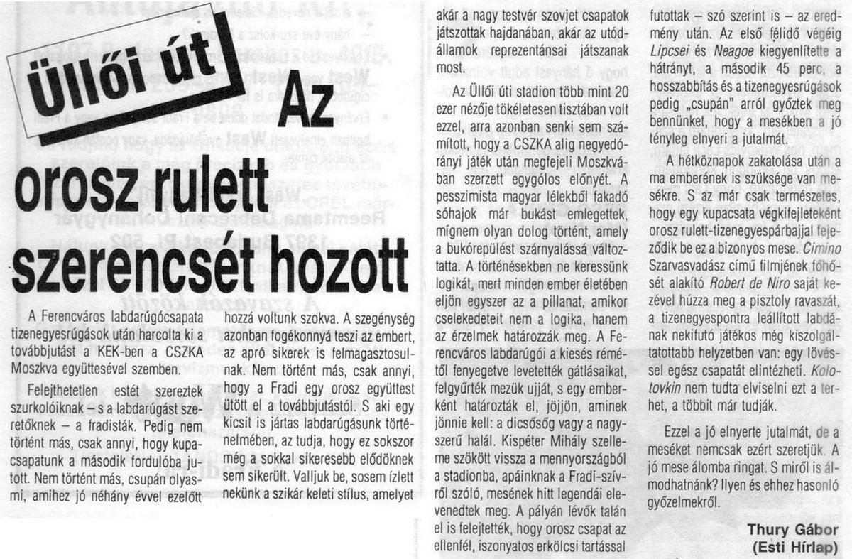 TFU_19941103_FU_KEK ksz - 0005-3