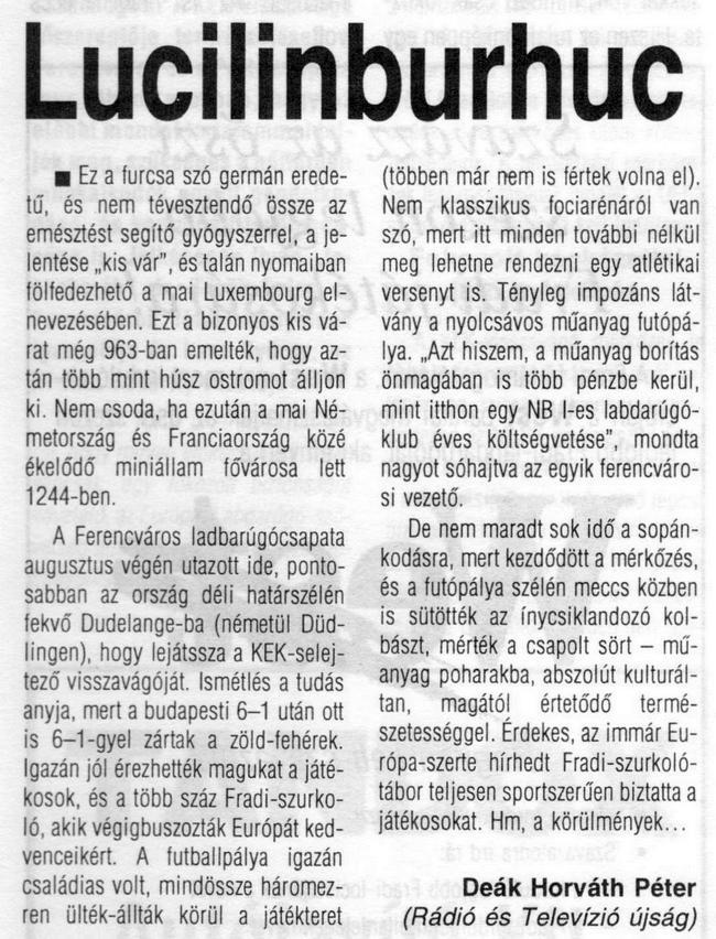 TFU_19941103_FU_KEK ksz - 0005