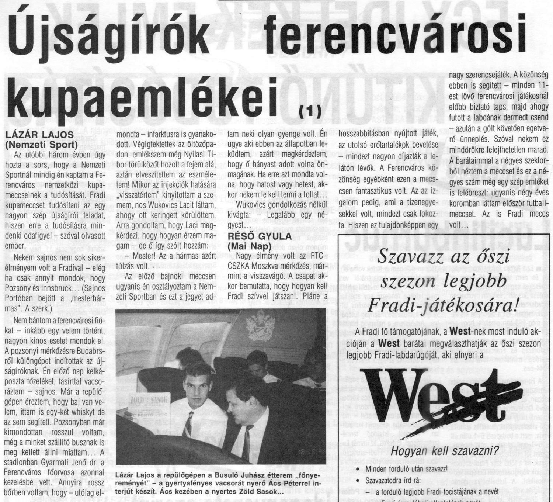 TFU_19941103_FU_KEK ksz - 0006