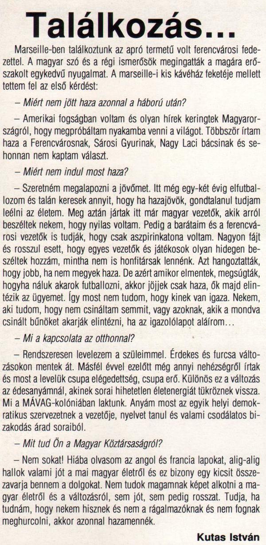 TFU_19941130_FU_NIIA - 0002-2