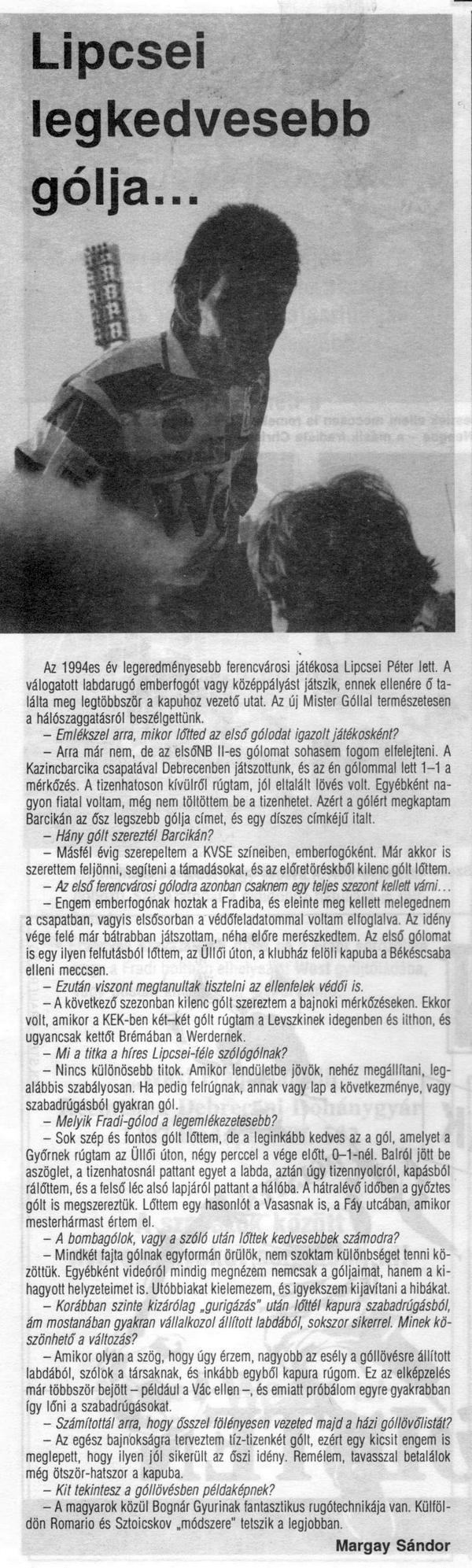 TFU_19941203_FU_Szsz - 0003