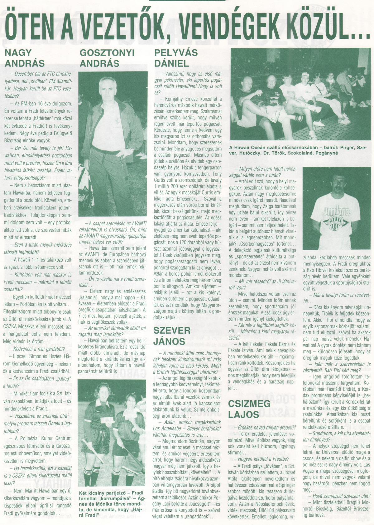 TFU_19950100_ZS_001 - 0003