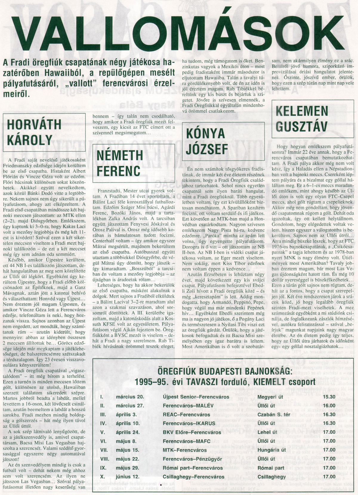 TFU_19950300_ZS_000 - 0002