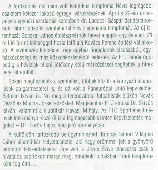 TFU_19950422_FU_006 - 0003-2