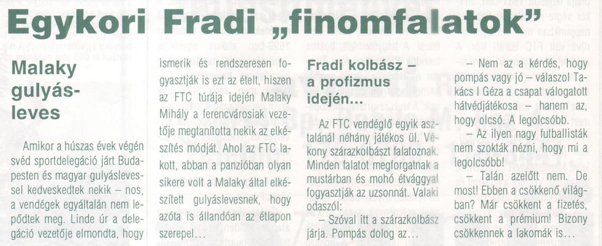TFU_19950515_FU_008 - 0008