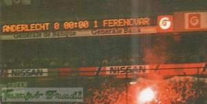 TFU_19950810_FU_002 - 0001-19950809-3