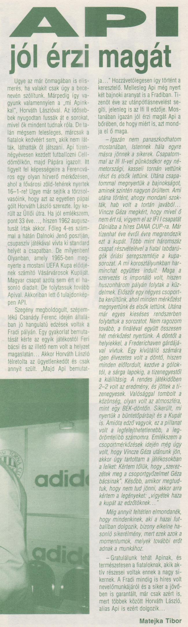 TFU_19950810_FU_002 - 0012-2