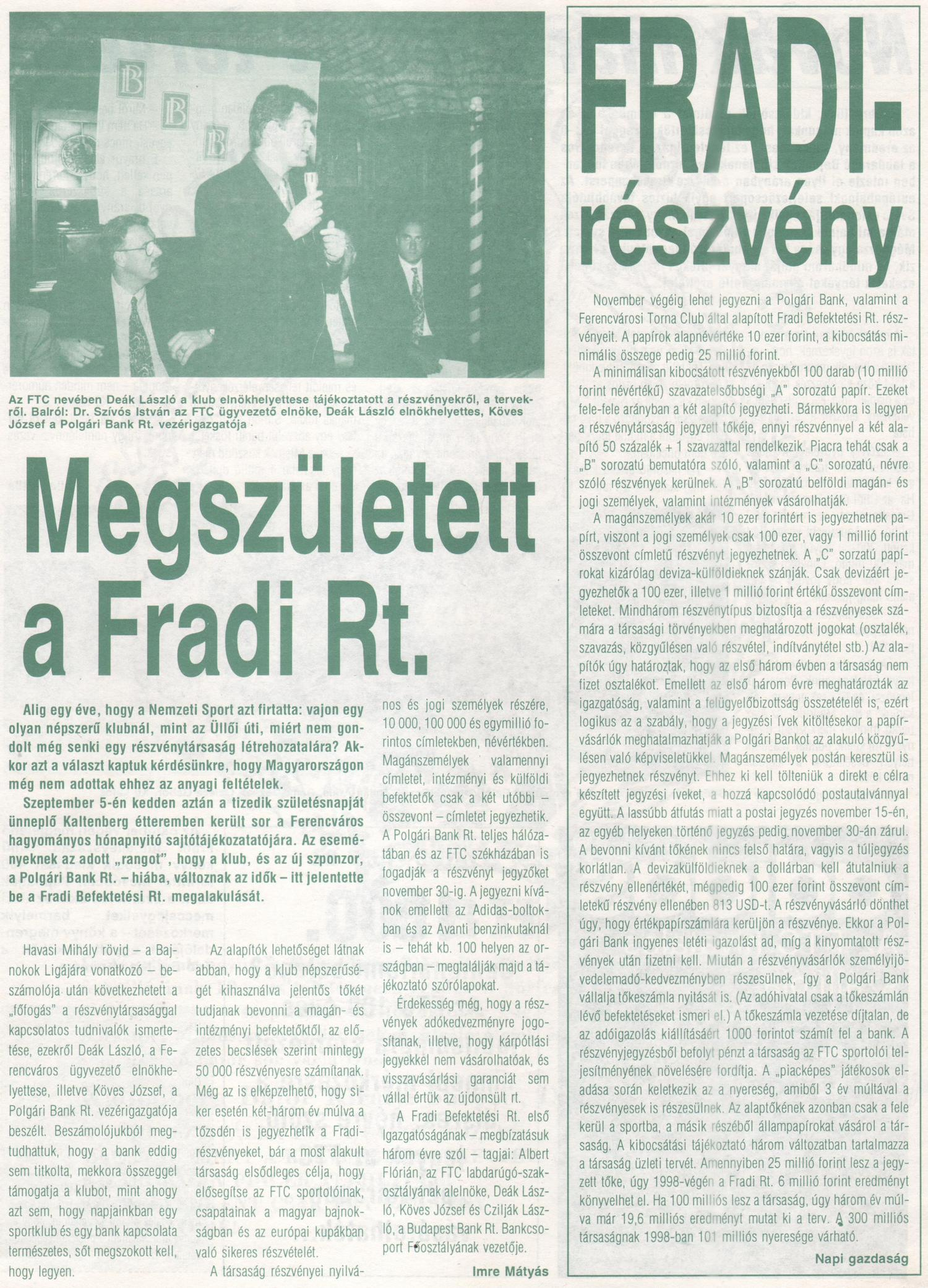 TFU_19950915_FU_005 - 0003