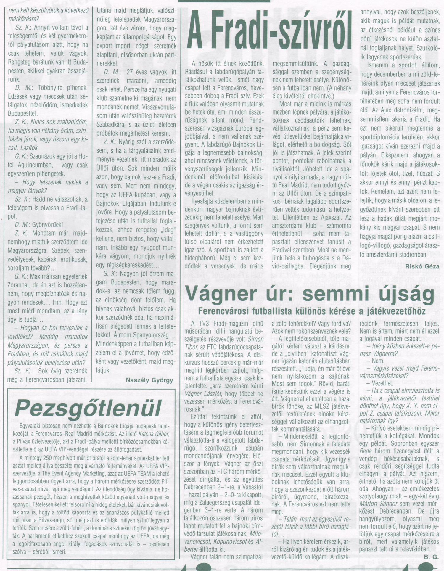 TFU_19951101_FU_008 - 0011