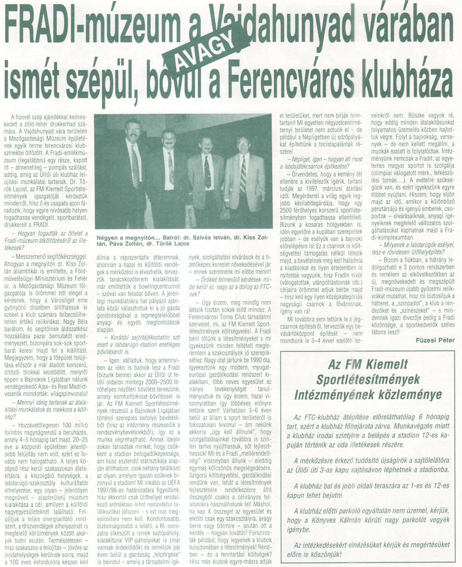 TFU_19960417_FU_MK - 0010