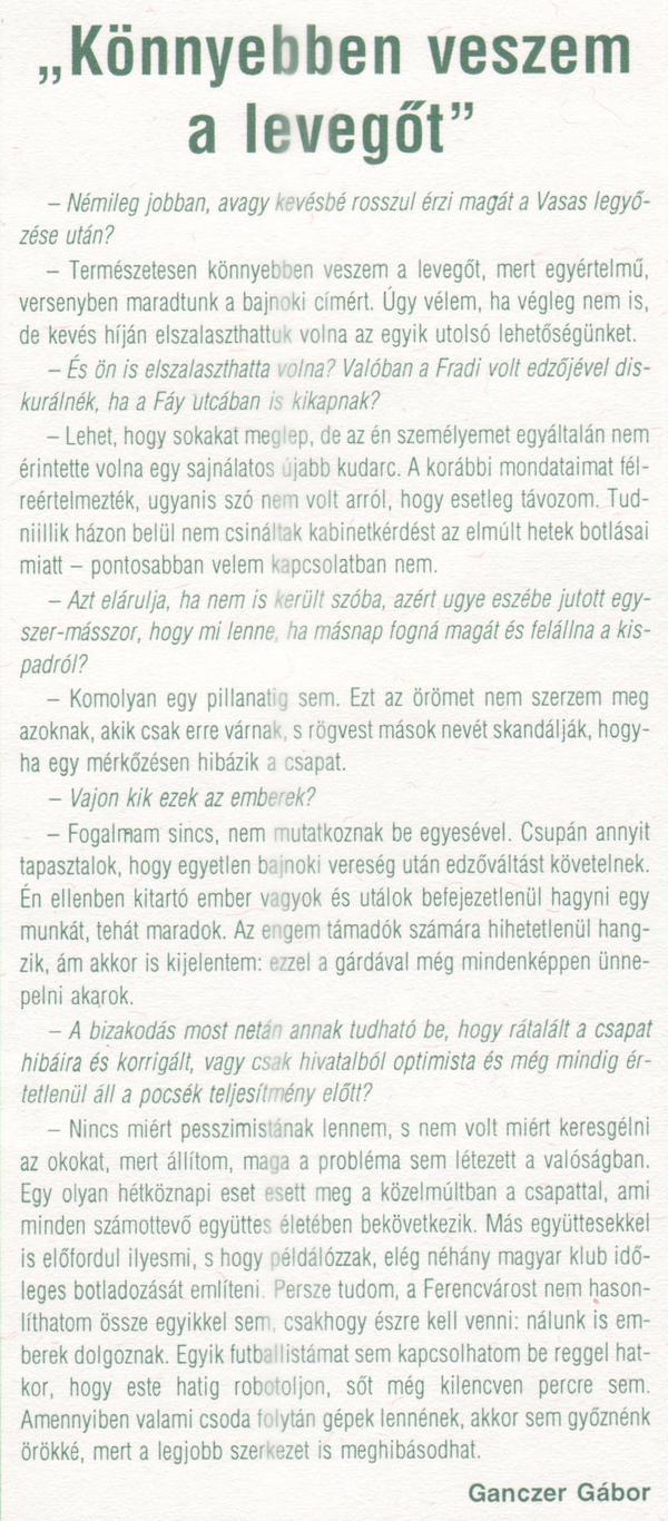 TFU_19960425_FU_006 - 0006-19960420