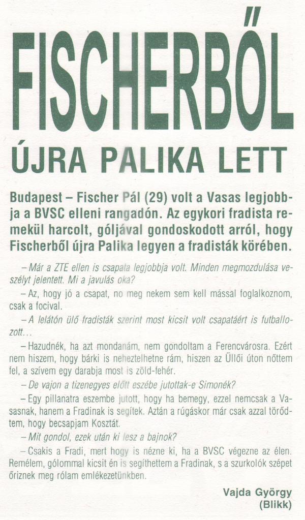 TFU_19960505_FU_007 - 0011-19960504
