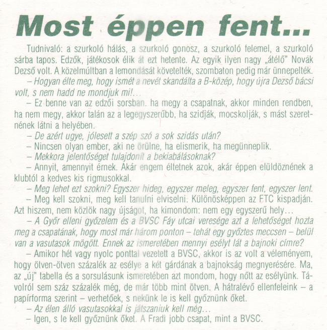 TFU_19960515_FU_008 - 0003-19960511-3