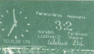 TFU_19961029_ZS_NU-FTC - 0001-19961015