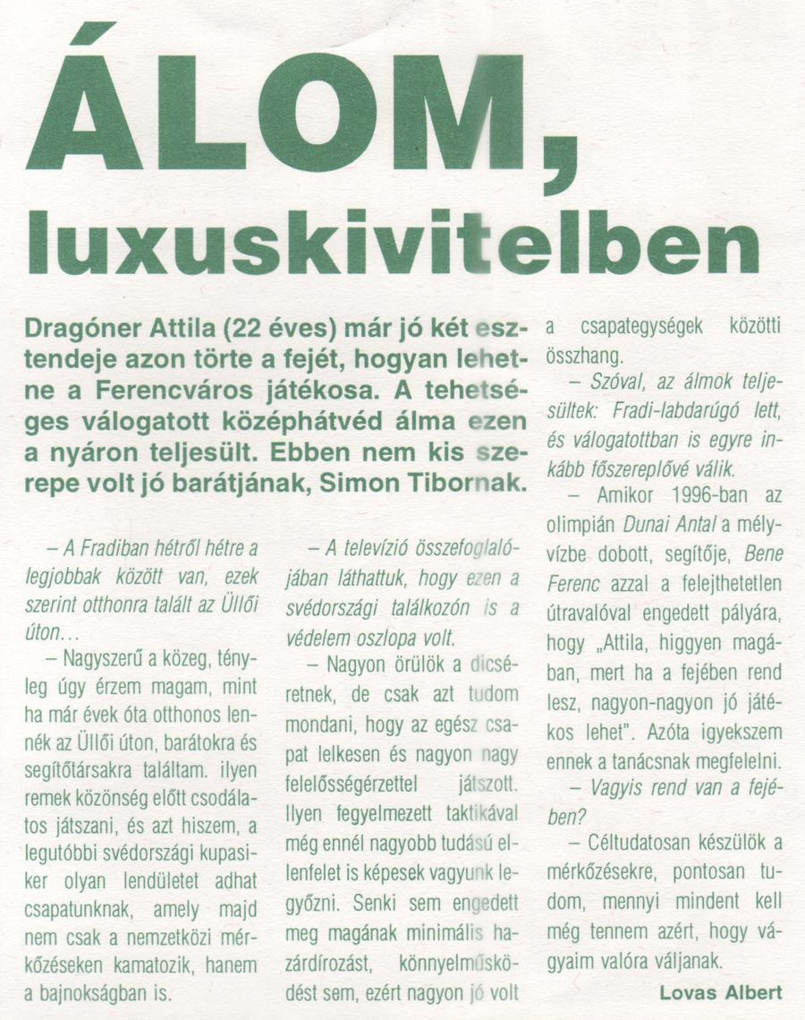 TFU_19970916_ZS_000 - 0002