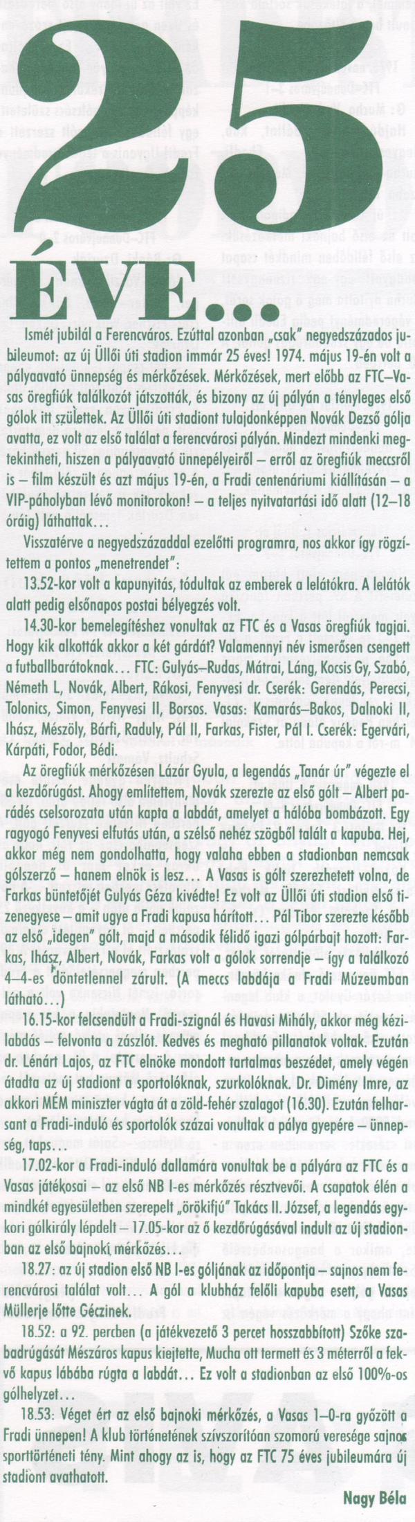 TFU_19990519_FCU_016 - 0003