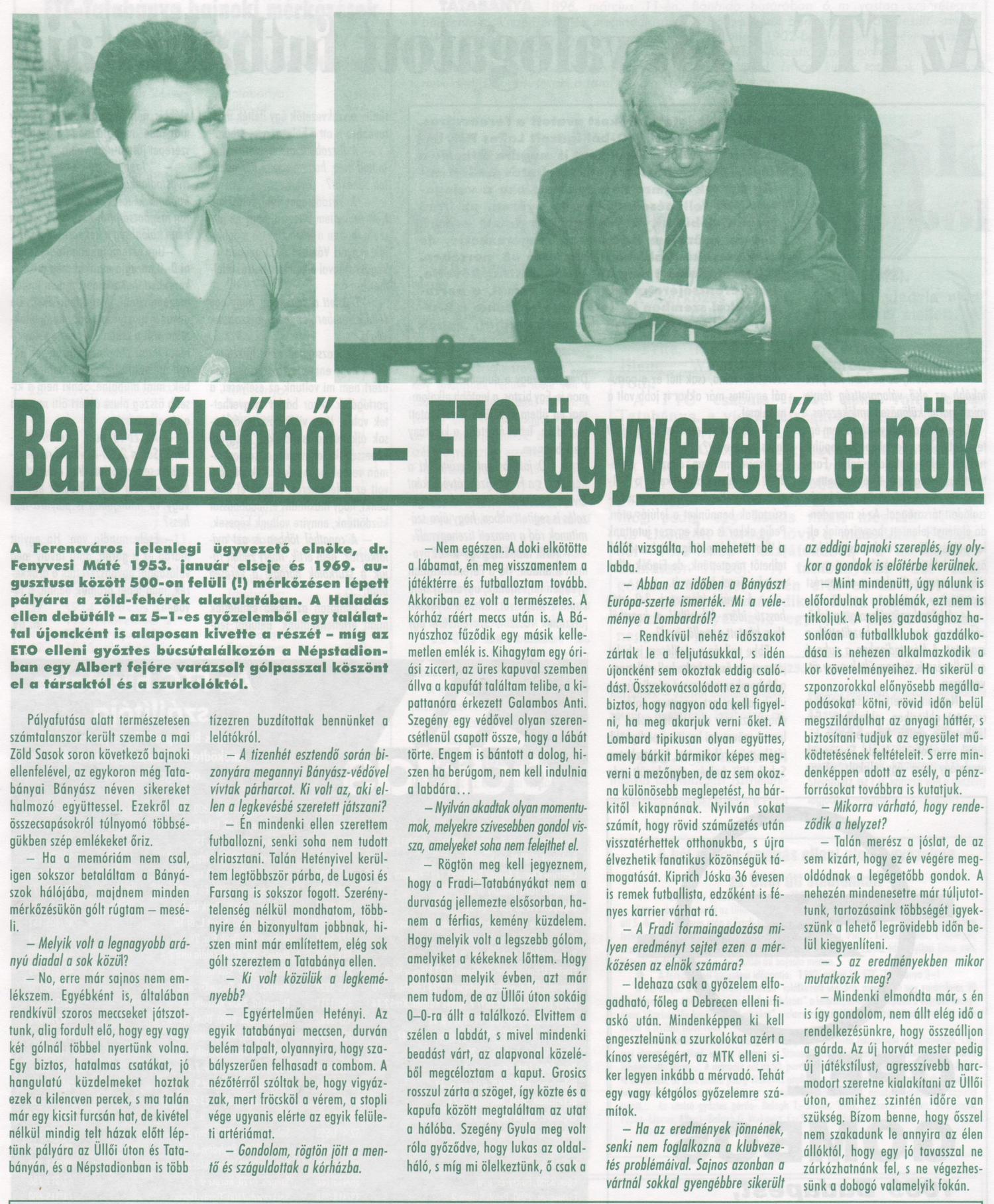 TFU_19991030_FCU_024 - 0004