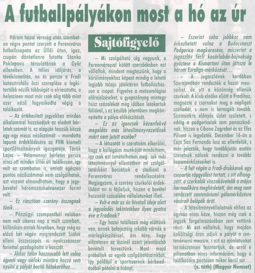 TFU_19991224_Trb_krcsny - 0017