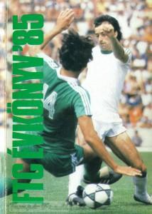 ftc-evkonyv-1985