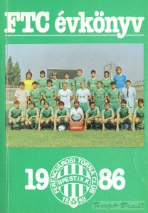 ftc-evkonyv-1986