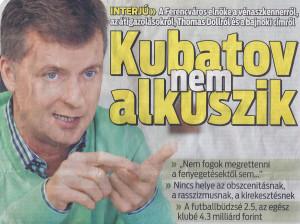 kubatov-nso-1