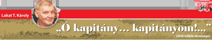 lakat-kapitány