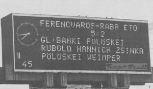 npl-1985-II-0003-19850522