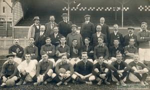 1912-olimpia