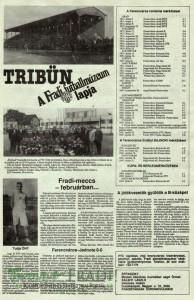 TFU_19900200_Fu-Trb_001 - 0007