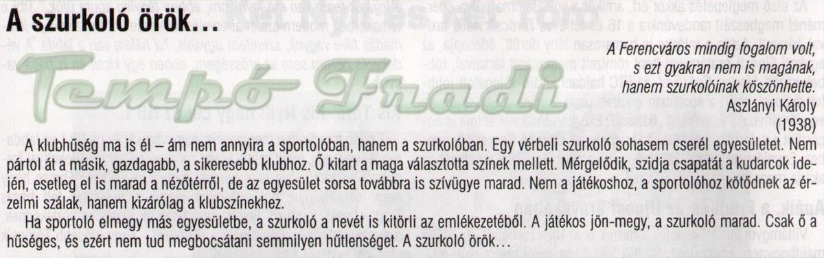 TFU_20020100_Fma_001 - 0018