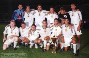 ftc_1999-2000