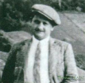 radvanyi-pal
