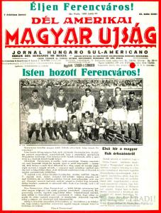 19290622-delamerikai-magyar-ujsag