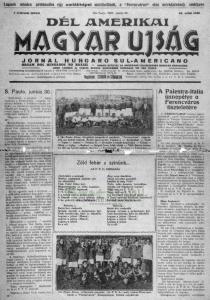 19290629-delamerikai-magyar-ujsag
