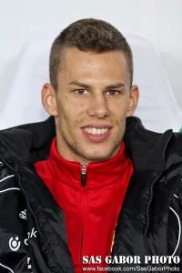 Varga Roland