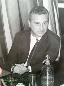 (fotó: Kalmár Gergely családi archívumából)