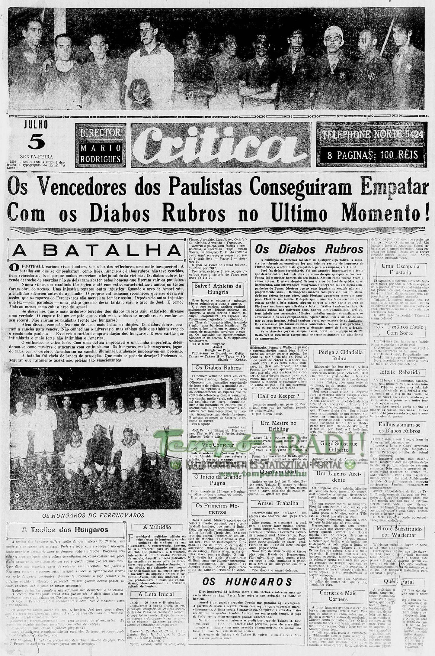 19290704-1929.7.05 Critica-RJ