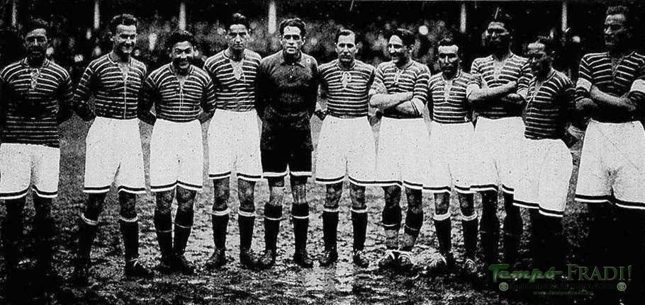 19290707-1929.7.13 Revista da Semana-RJ-2