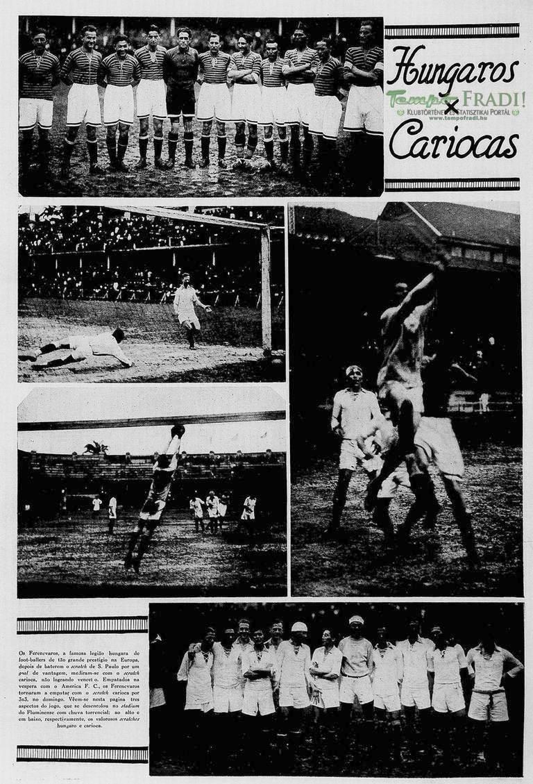 19290707-1929.7.13 Revista da Semana-RJ