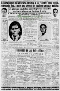 19290711-1929.7.10 A Manha-RJ