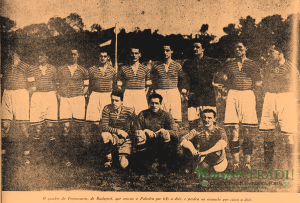 19290714-Ferencvaros